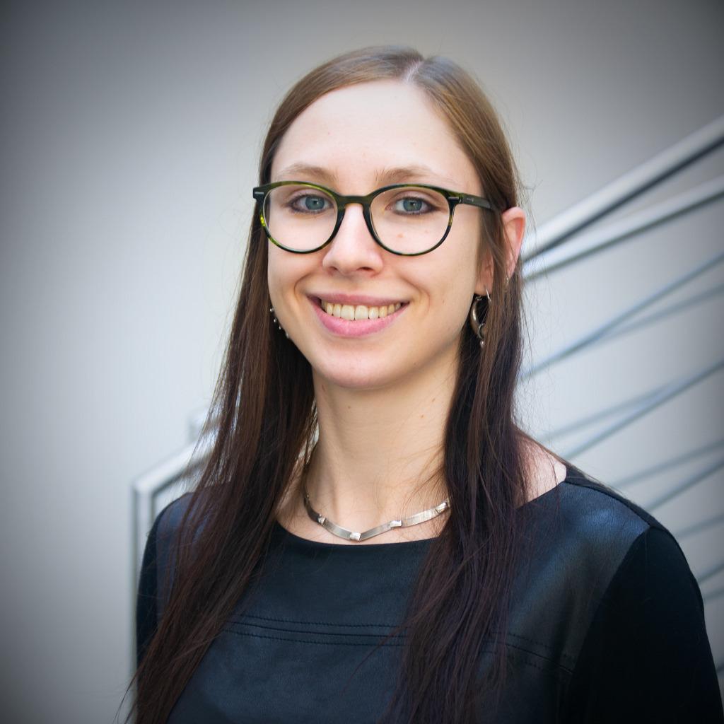 Marlene Dillig's profile picture