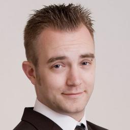 Martin Schumacher - Avides Media AG - Hemsbünde
