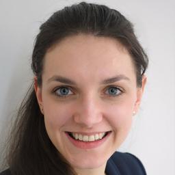 Elisabeth Apel's profile picture