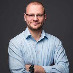 Lukas Bohnen's profile picture