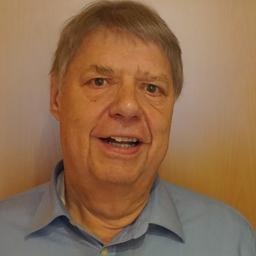 Helmut Lerch - Familie & Co - Nieste