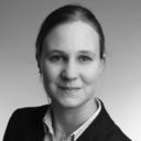Sarah Koenig - Düsseldorf