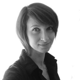 Katharina Wieczarek - sea chefs ltd. - Berlin
