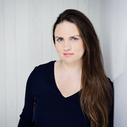 Larissa Lange's profile picture