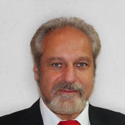 Gerd Klenk - FIBA ImmoHyp GmbH - Loffenau