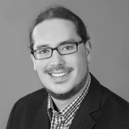 Gerrit Baumeister's profile picture