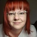 Julia Naumann - Biessenhofen