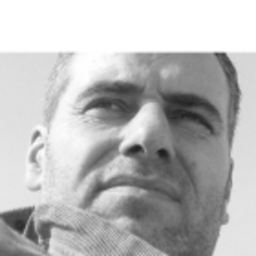 Frank Trierscheidt