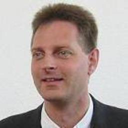 Walter Fieber - Roche Diabetes Care GmbH, Mannheim - Abtsteinach
