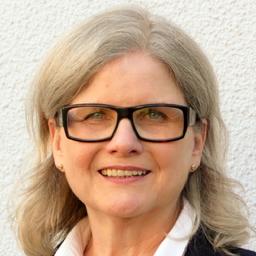 Sabine Janßen