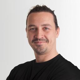 Hagen Aedtner - XITASO Engineering GmbH - Magdeburg