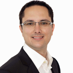 Ing. Cesar Castelo's profile picture
