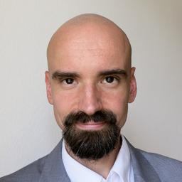 Dipl.-Ing. Michael Treml - Technische Universität Wien - Wien