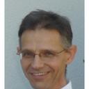 Peter Hofer - Aarau