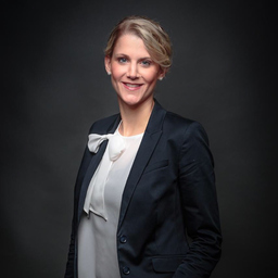 Kirsten Hoffmann's profile picture