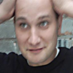 Christian Wilhelm - matikom GbR - Berlin