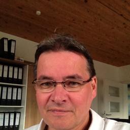 Peter Janisch - TM GmbH & Co. KG Elektrische Industrieausrüstungen - Wegberg