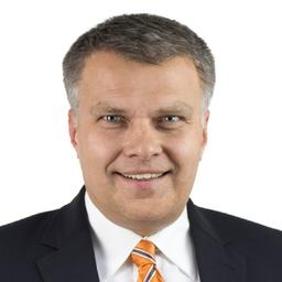 Wilhelm Alexander (Willi) Soll - PrintPlanet GmbH - Garbsen