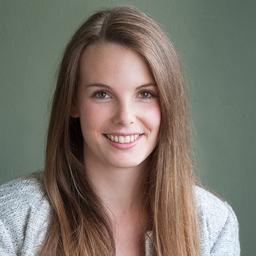 Vanessa Baumann's profile picture