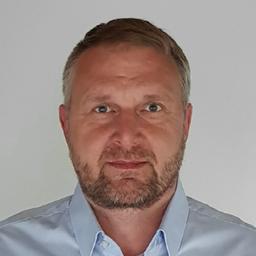 Enrico Bolloni - Picsure GmbH - München