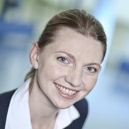 Dr. Christina Belenki's profile picture