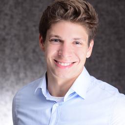 Alexander Briegert's profile picture