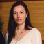 Mara Osmanovic - Littleton