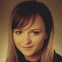 Aneliya Dineva's profile picture