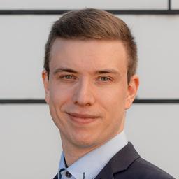 Tobias Kleinbeckes - DSA Deutsche Schiffahrts-Agentur GmbH - Stuttgart