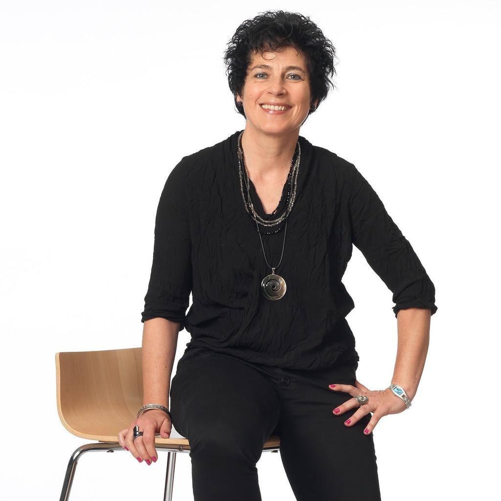 Sabine De Bari's profile picture