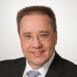 Thomas Küssner's profile picture