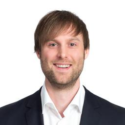 Guido Nippe - BROCKHAUS AG - Lünen