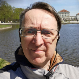 Thomas Janke's profile picture