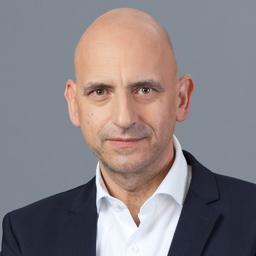 Mag. Stefan Mattes - Katholisches Klinikum Essen GmbH - Essen