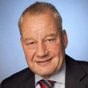 Andreas Jansen