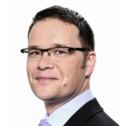 Carsten Niepelt - Niepelt Patentanwaltsgesellschaft mbH - Berlin