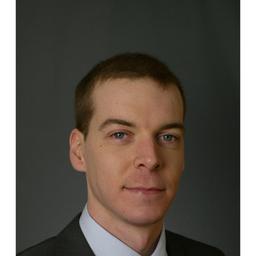 James Bonner's profile picture