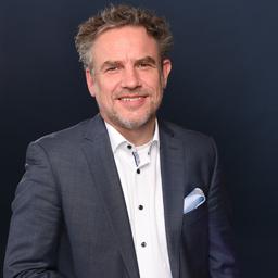 Dr. Matthias Hobbie