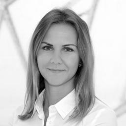 Marina Kaurinovic-Princip