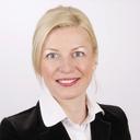 Katrin Schmidt - Baden-Baden
