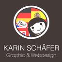 Karin Schäfer - Berlin
