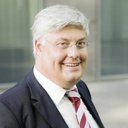 Martin Gennadij Stieger - Allensbach Hochschule Konstanz - Allensbach University - Wels