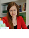 Manuela Prochazka | Fotos, Facebook, Xing & Blogs gratis bei ...