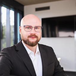 Ron Watschke's profile picture