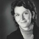 Sandra Schochardt-Schuster - Berlin