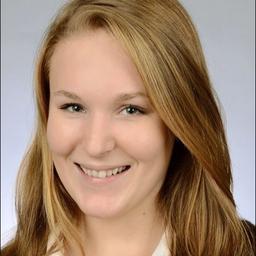 Nicol Schmidl's profile picture