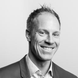 Dirk Benninghaus's profile picture