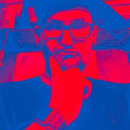 Marco Wolk's profile picture