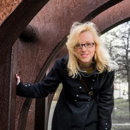 Stefanie Böther - Umweltbundesamt / Deutsche Emissionshandelsstelle - Berlin