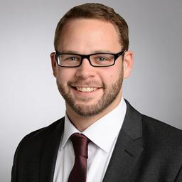 Markus Euler - Hype Softwaretechnik GmbH - Köln